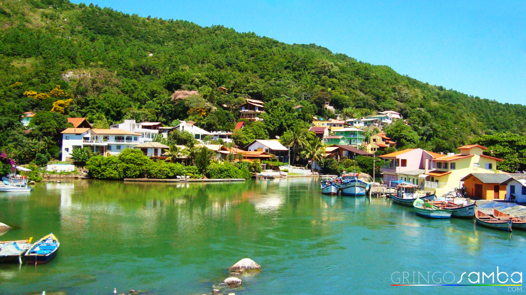 Barra-da-Lagoa-Houses-and-Boats-Gringo-Samba-Tours-of-Brazil