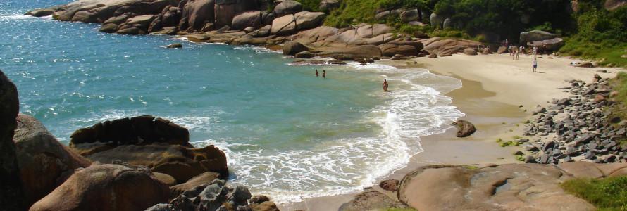 Gravata-Beach-from-Above-Gringo-Samba-Tours-of-Brazil
