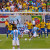 Messi-Free-Kick-Gringo-Samba-Tours-of-Brazil