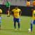 Neymar-and-Hulk-Gringo-Samba-Tours-of-Brazil