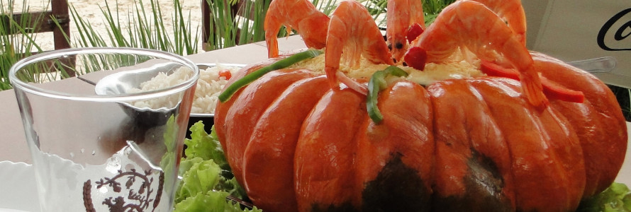 Sambaqui-Shrimpina-Pumpkin-Gringo-Samba-Tours-of-Brazil