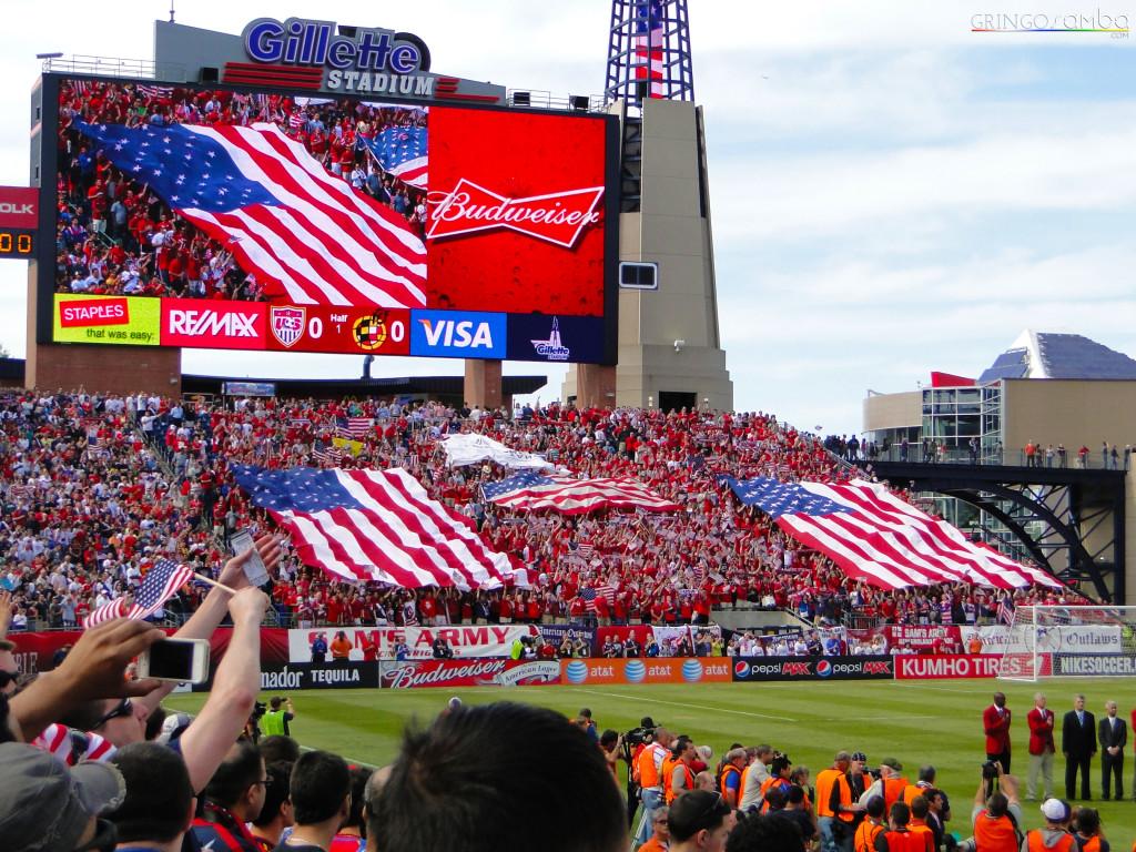 USA-Fans-Opening-Ceremony-Gringo-Samba-Tours-of-Brazil